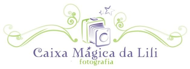 logo_final_alta