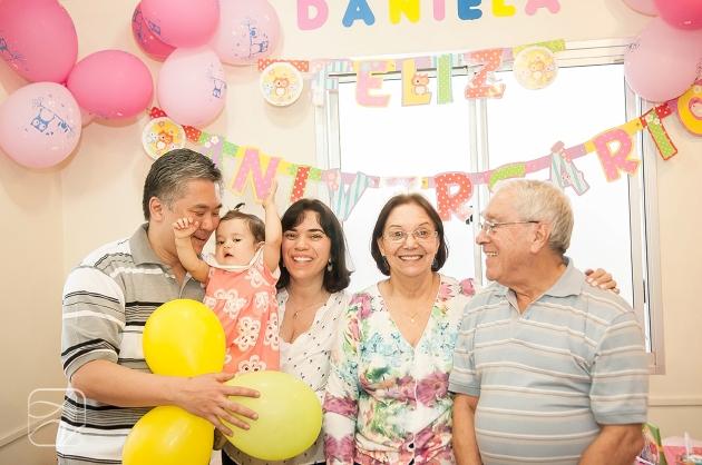Daniela_1 ano (72dpi) (162)